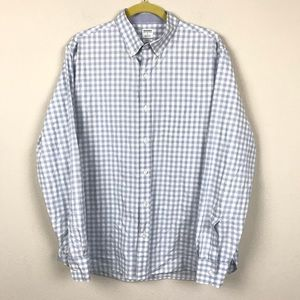 Bonobos Long Sleeve Shirt